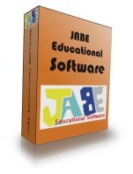 Jabe Software